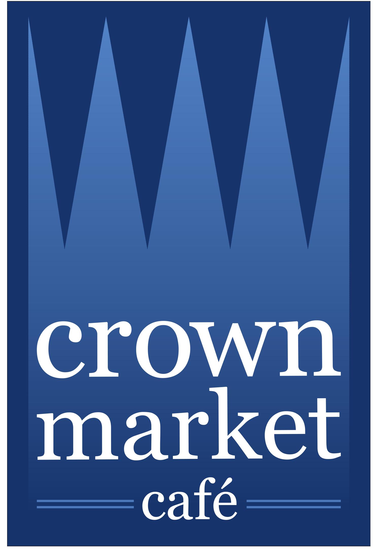 SAME DAY PICKUP – The Crown Market | West Hartford CT