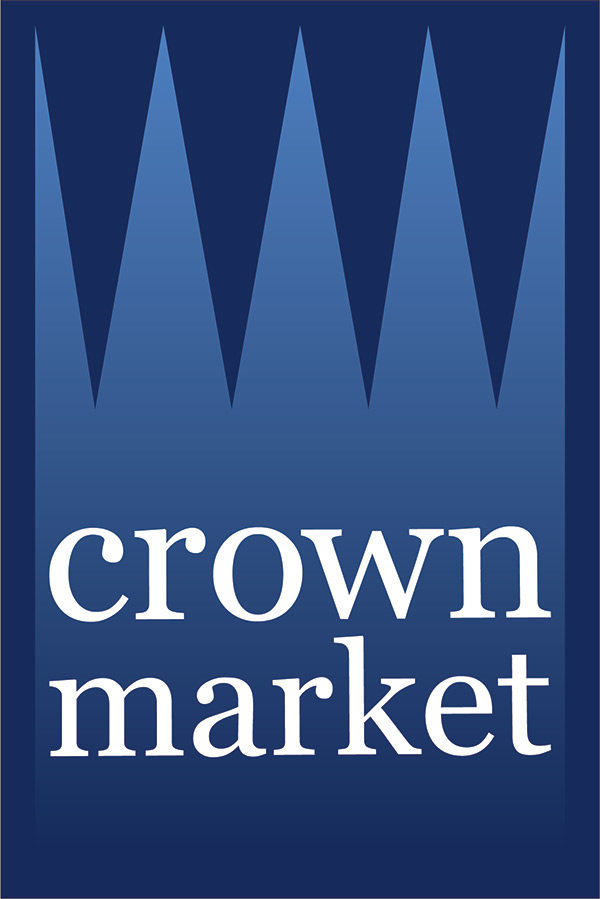 SAME DAY PICKUP – The Crown Market | West Hartford CT
